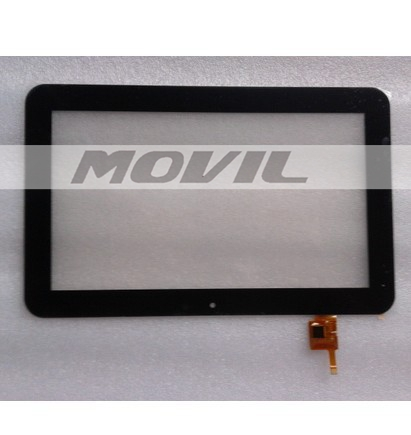 10.1 Airis TransBook TRA01 TRA01C Tablet Tactil screen Tactil panel Digitizer Glass Sensor replacement