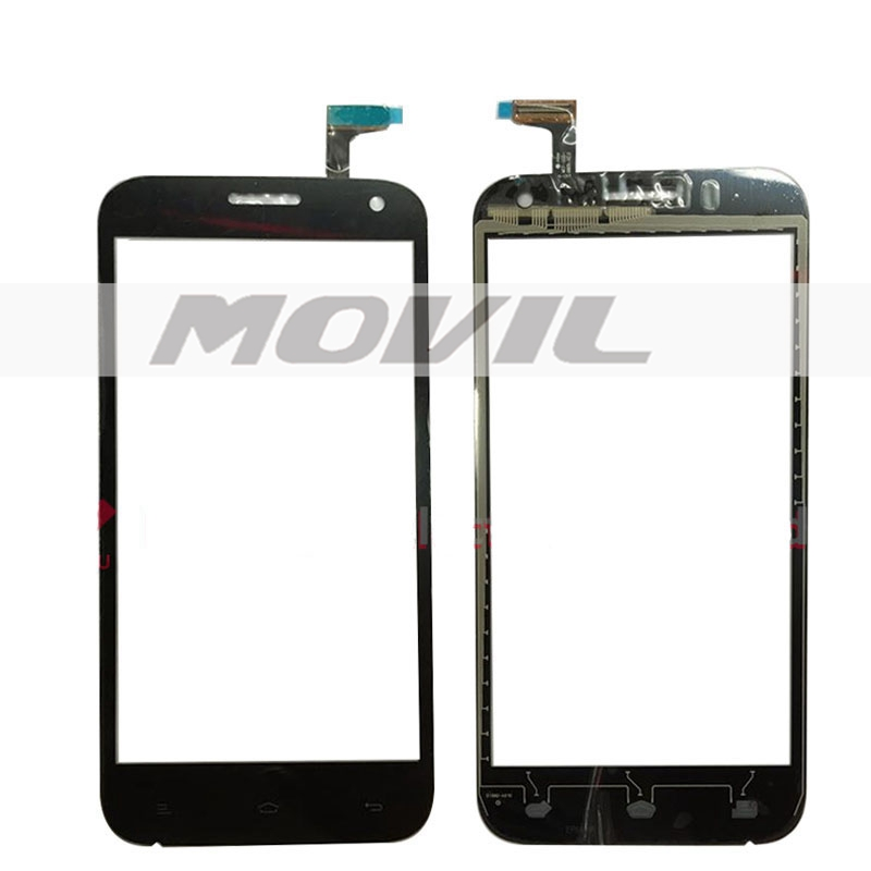 Wholesale Replacement para AIRIS TM530 Tactil Screen Glass Digitizer Panel