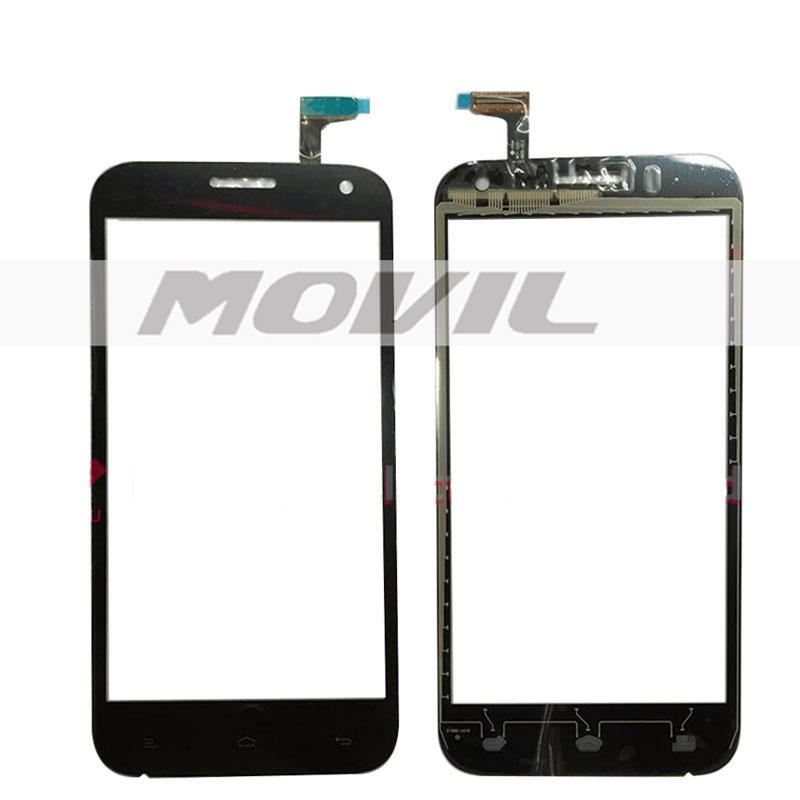 Wholesale Replacement para AIRIS TM530 Tactil Screen Glass Digitizer Panel