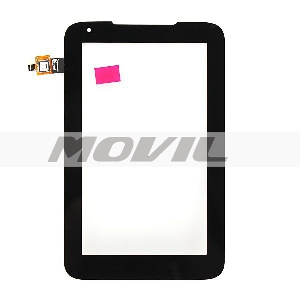 7 inch Tacil touch Glass  Para Lenovo A1000L Tablet