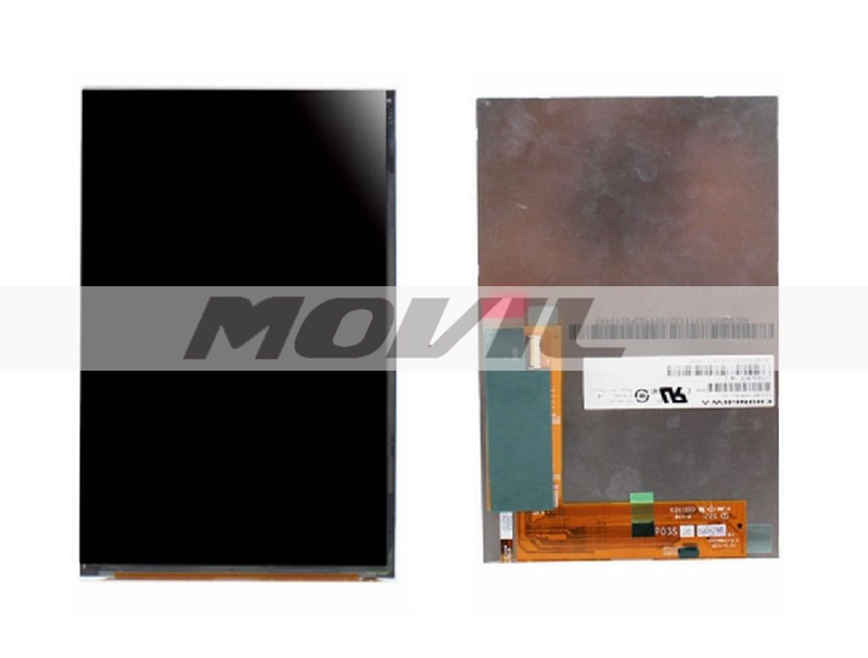7inch para ASUS Google Nexus 7 2012 1st ME370 New LCD Display