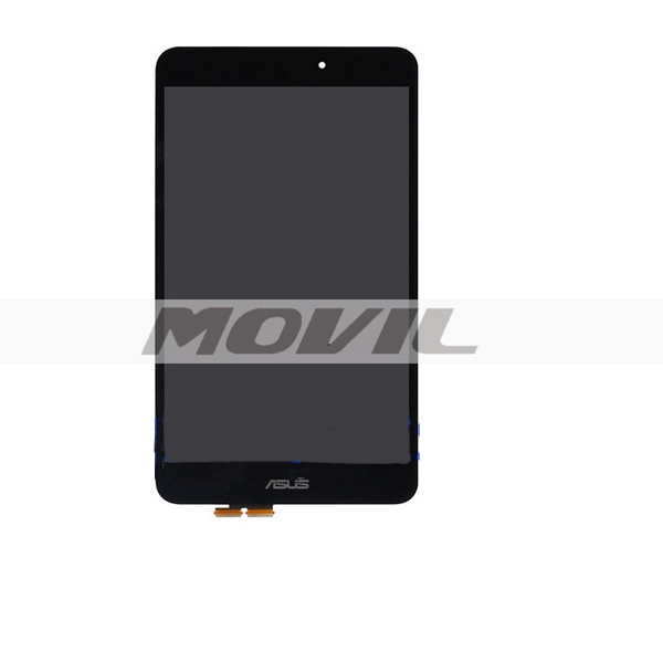 8 inch para Asus MeMo Pad 8 ME581 K015 Me581C Me581CL LCD Display Panel tacil Screen