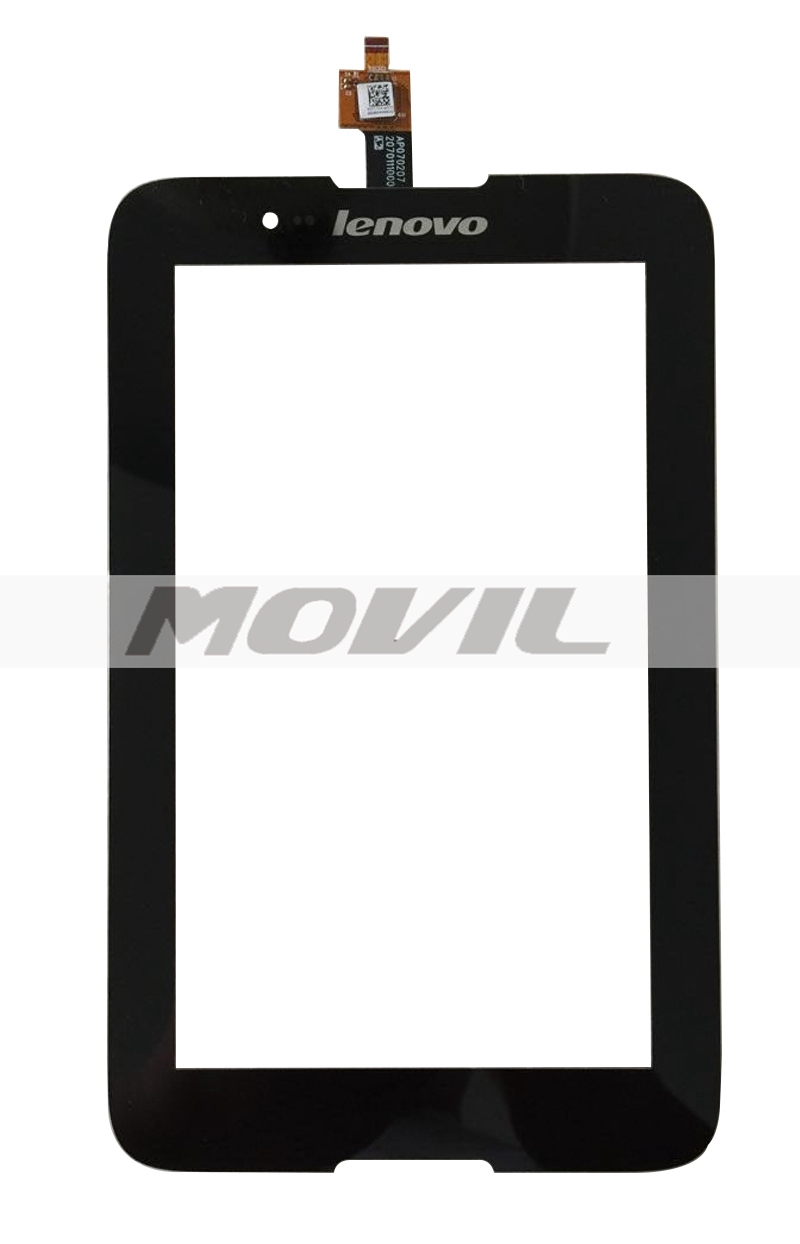 A7 30 A3300 New Tacil touch Panel Sensor Lens Glass