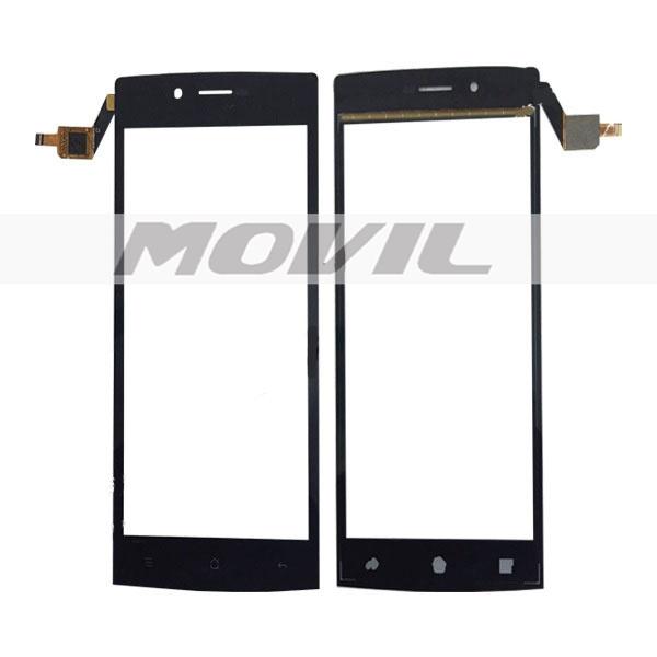 AIRIS TM54QM cell phone Tactil screen 20 pcs