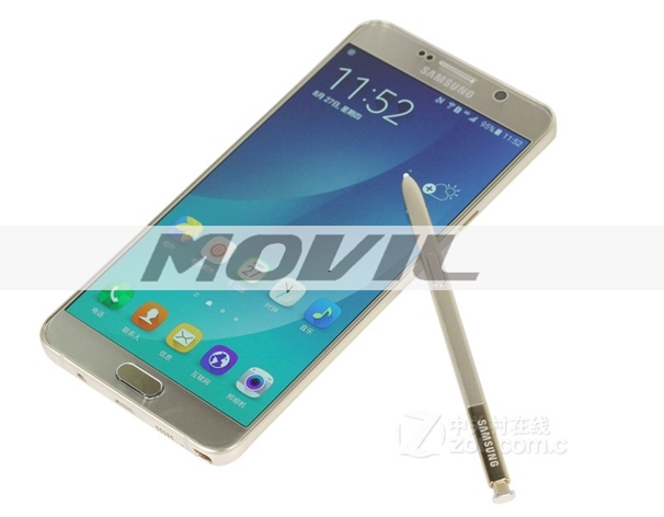 Android 4.2.2 5MP AF +2MP front camera Single Mini SIM Card note 5