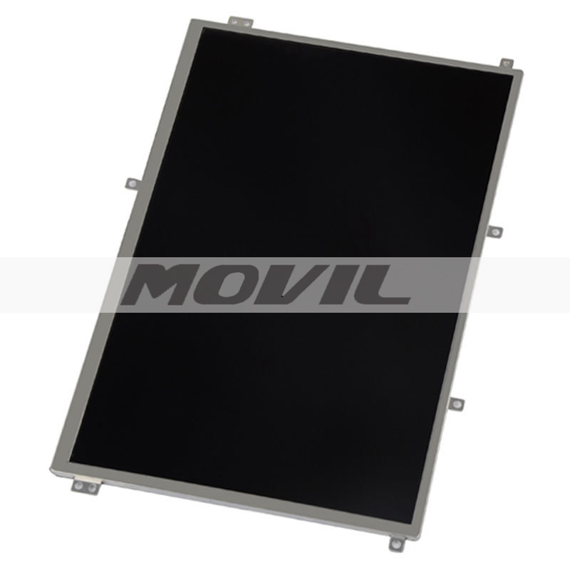 Asus Eee Pad Transparamer TF101 New LCD Display Panel Screen Monitor Repair Replacement Parts
