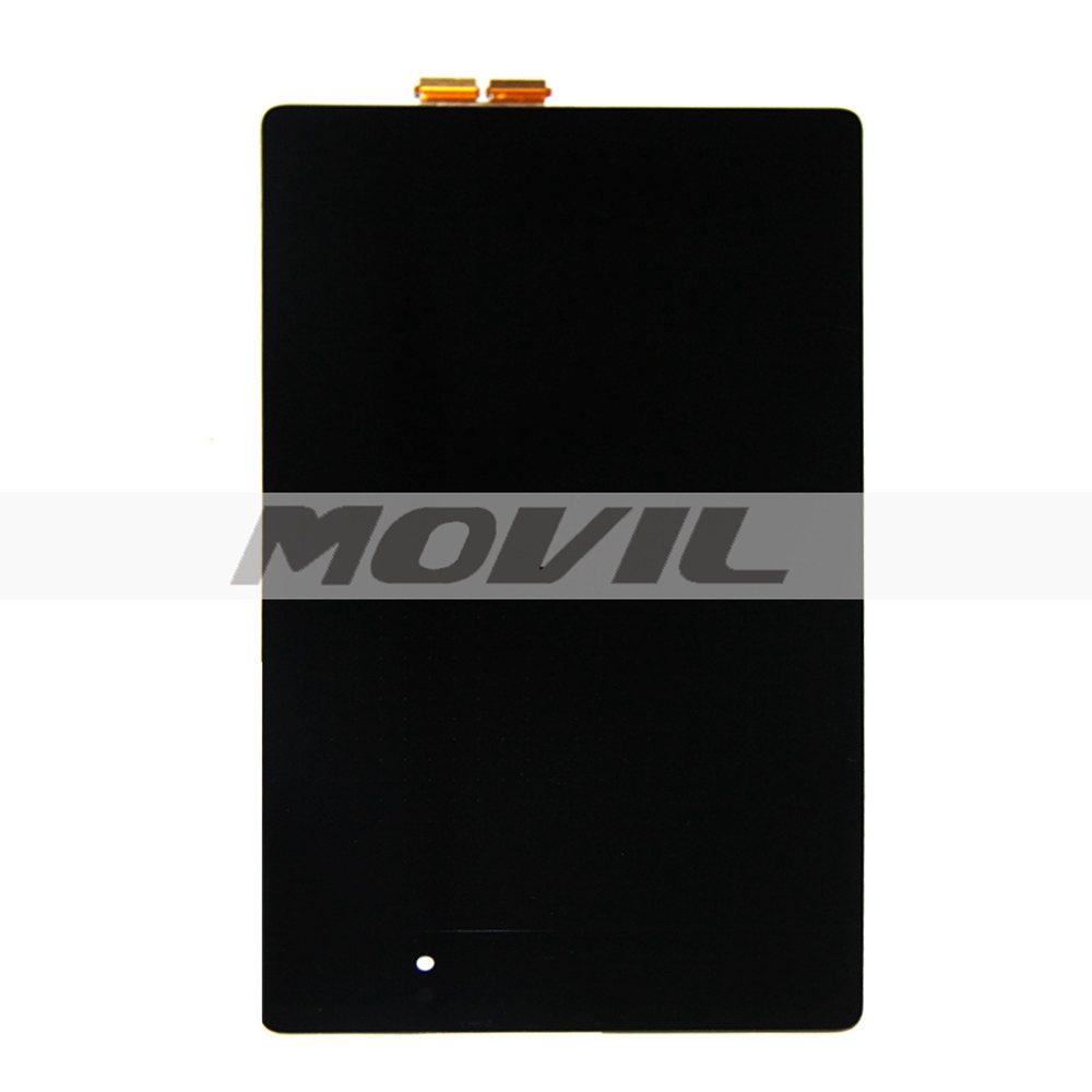Asus Google Nexus 7 2nd Generation 2013 ME571K ME571KL K008 K009 digitizer tacil screen