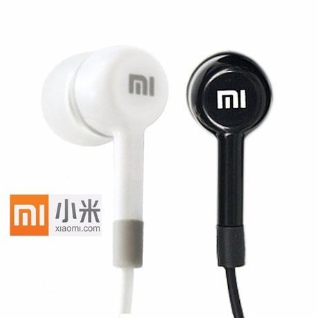 454fd62463f Audífonos Manos Libres Para Samsung Lg Htc Google Xiaomi