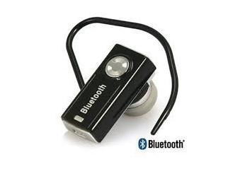 de94385993e Auricular Bluetooth Manos Libres Universal