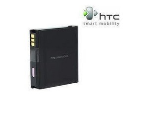 Bateria Original Htc Fuze Touch Pro Diamond 6950 Diam171 Oem