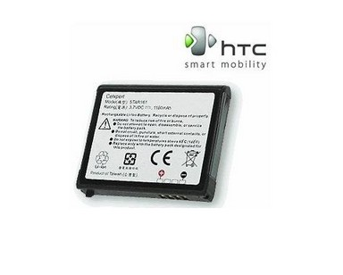 Bateria Original Oem Star161 Htc 3125 3100