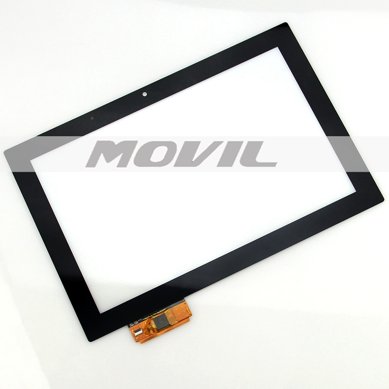 Black 10.1inch Capacitive tactil screen panel Tablet PC PMT7177_3G para PRESTIGIO MULTIPAD 4 DIAMOND PMP7110D_3G TABLET PC