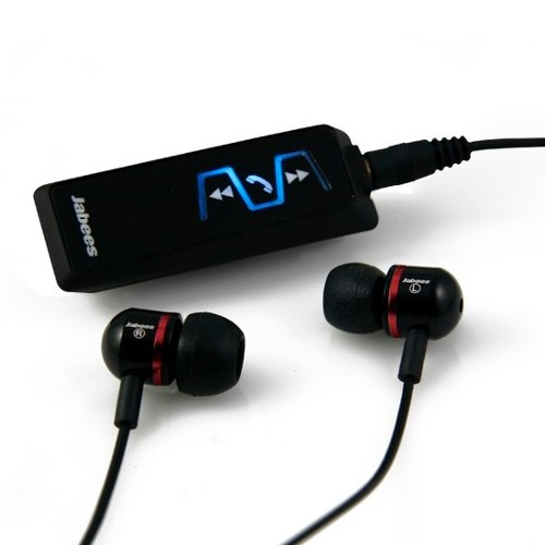 Bluetooth Audifono Manos Libres Dispositivos Moviles Celular