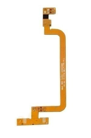 Cable Flex  Flexor Para Blackberry 8220 Nuevo