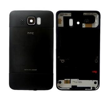 b16b7965857 Ensamble De Tapa Bateria Iphone 5c Rosa Naranja - MOVIL