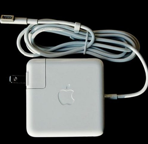 Cargador Original Magsafe Mac Macbook 60w Macbook Air 45w