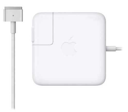 Cargador Original Magsafe2 60w Compatible Con Macbook Air
