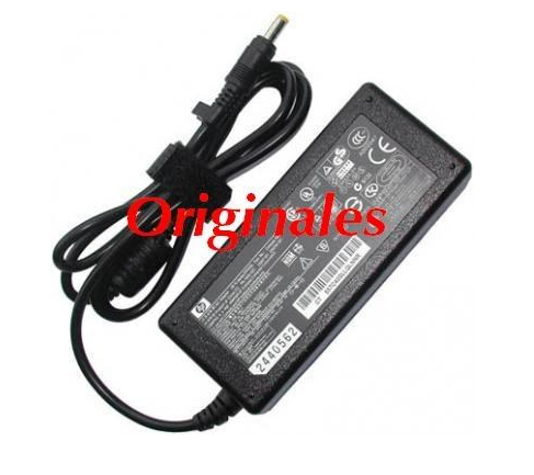 Cargadores Originales Hp Dell Acer Gateway Toshiba