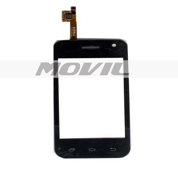 Digitizer Replacement tactil Panel para Bitel 8403 As3508 0715 Rjn-As3518k