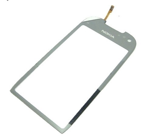 Digitizer Tactil Touch Mica Pantalla Nokia C7 Repuesto