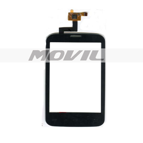 Digitizer tactil Panel Repair para Bitel As4021 0529 H