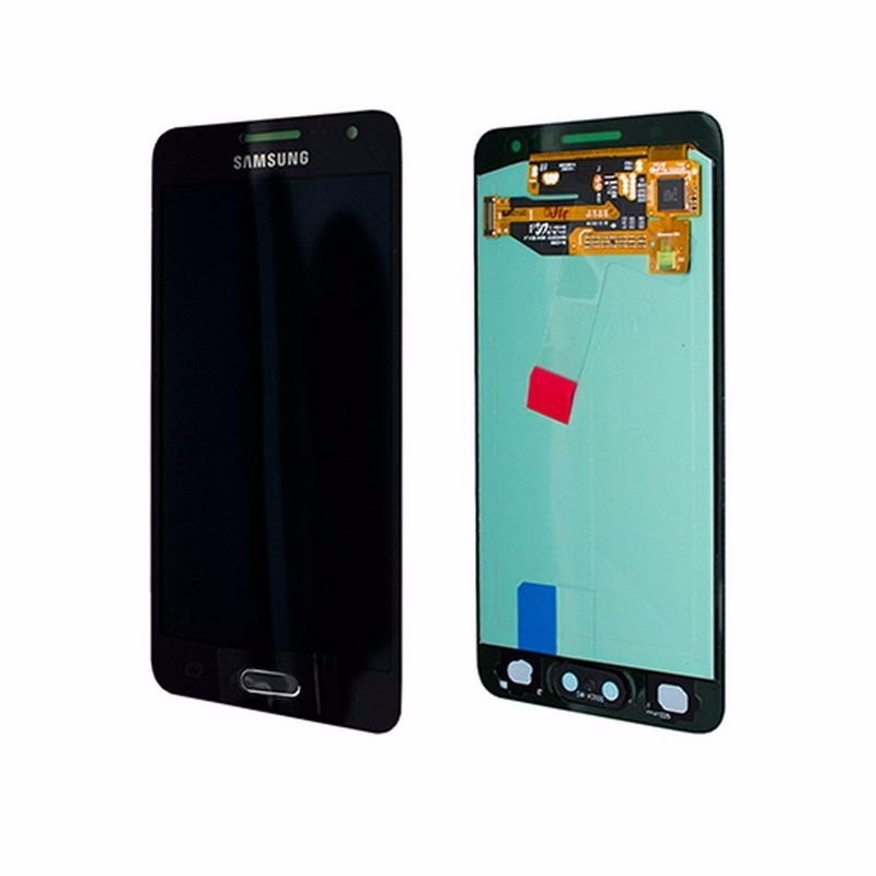 Display + Touch Galaxy A3 A300