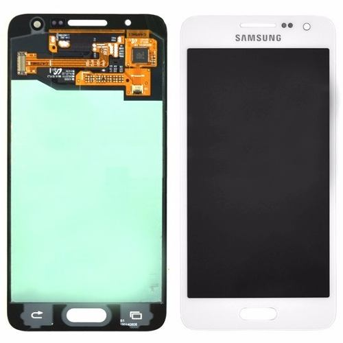 Display + Touch Galaxy A5 A500