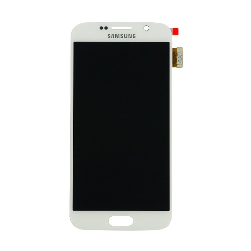 Display + Touch Galaxy S6 G920