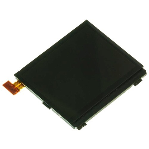 Display Lcd Pantalla Blackberry 9700 9780 Pieza Original