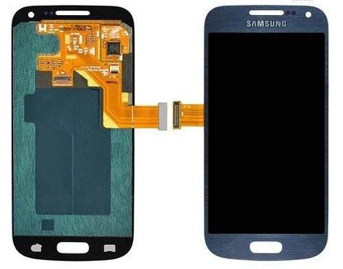 Display Pantalla Lcd + Touch Samsung Galaxy S4 Mini I9195