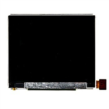 Display Pantalla Lcd Blackberry 9360