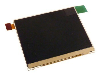 Display Pantalla Lcd Blackberry 9790