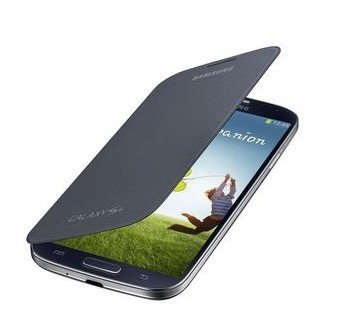 Flip Cover Samsung Galaxy S4