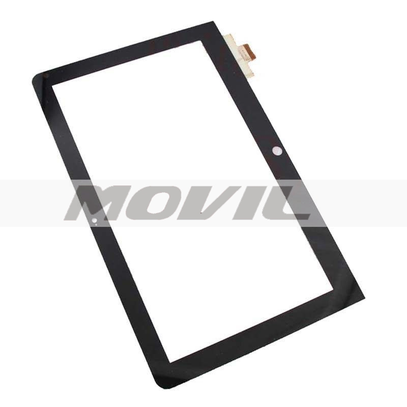 Para 11 6 Lenovo ThinkPad X1 Helix Tablet New Tacil touch Panel  Glass Lens Repair