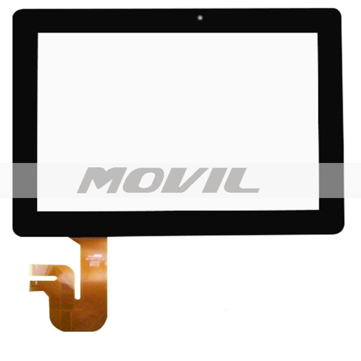 para ASUS Eee Pad Transparamer Prime TF201 V1 0 New  tactil Screen Glass Panel Digitizer Replacement