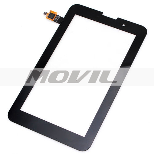 Para Lenovo ideapad A5000 A5000E A3000 A3000 H Tacil touch Panel  Sensor Glass Repair