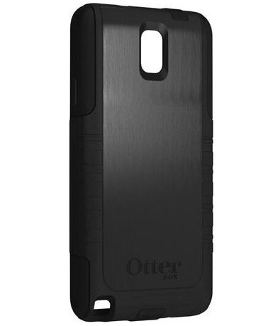 Funda Protector Otterbox Note3 Commuter Fn4