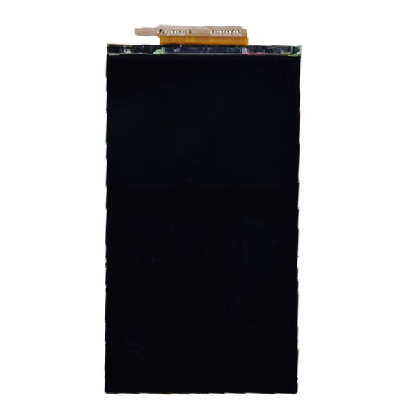 High Quality Smartphone Accessories  pantalla Display Screen  para Gionee GN810