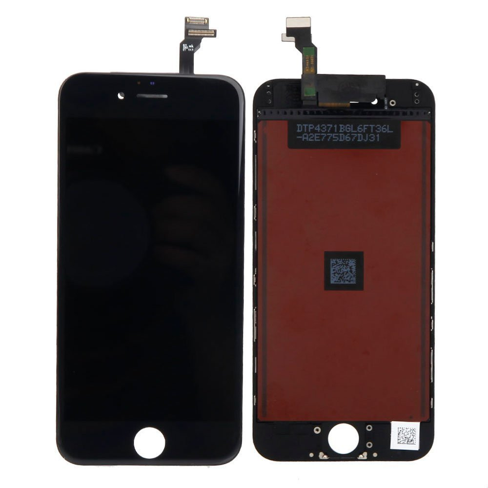 Iphone 6 Plus Pantalla 4.7 Touch Lcd Display Original