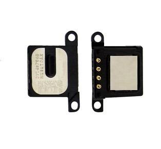 Bocina Frontal Auricular Iphone 6 Plus Original