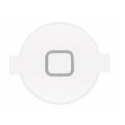 Home Boton para iPad 3 iPad 4