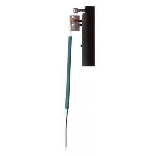 Right Long Data Antena para iPad 3