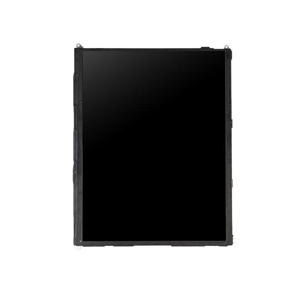 Pantalla para iPad 3 iPad 4