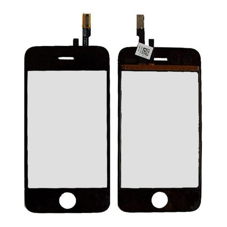 Touch Pantalla Tactil Cristal Iphone 3g 3gs Super Calidad