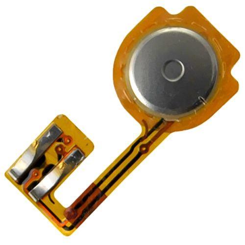 Flex Boton Home Iphone 3gs 3g Flexor Original