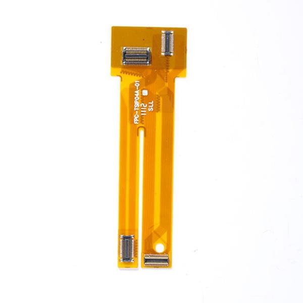 Pantalla probacion Flex para iPhone 4