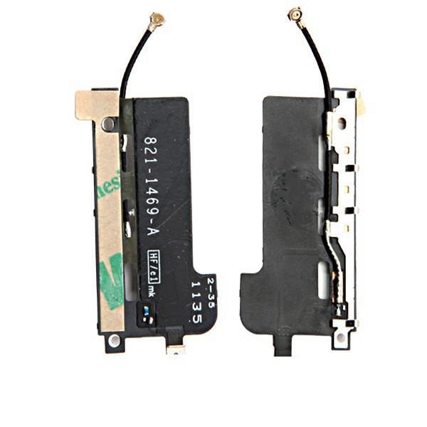 Wifi Antena Señal Conector Flex para iPhone 4S