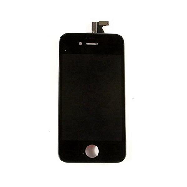 LCD Pantalla&Tactil para iPhone 4S negro