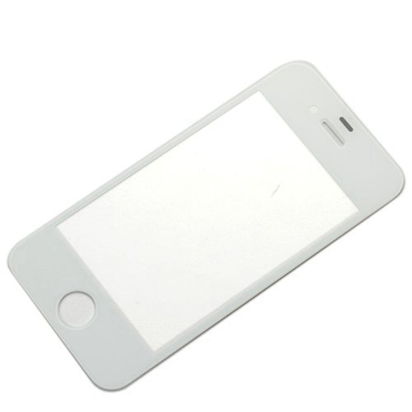 Tactil para iPhone 4S