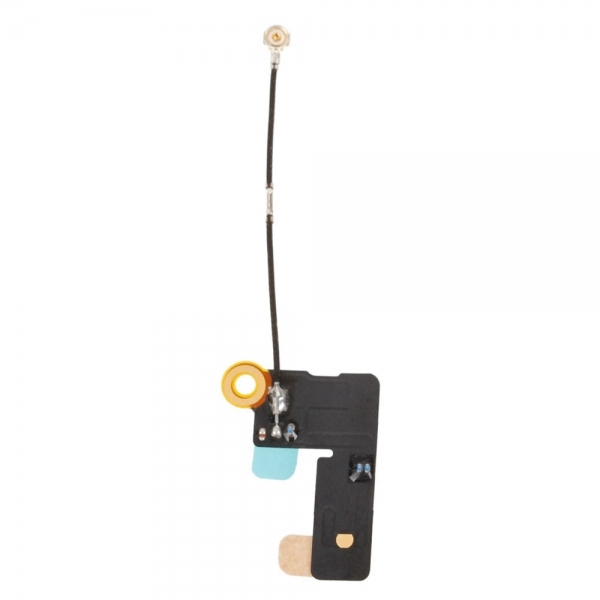 WiFi Antena Flex para iPhone 5